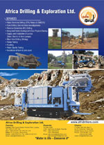 Rock Tools - Rock Tools Directory February 2019 page 2