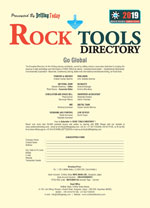 Rock Tools - Rock Tools Directory February 2019 page 6