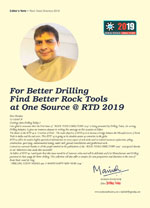 Rock Tools - Rock Tools Directory February 2019 page 7