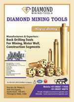 Rock Tools - Rock Tools Directory February 2019 page 9