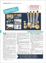 Rock Tools - Rock Tools Directory February 2019 page 12