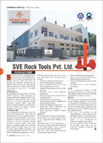 Rock Tools - Rock Tools Directory February 2019 page 18