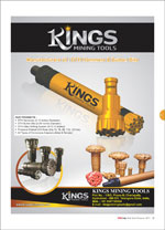 Rock Tools - Rock Tools Directory February 2019 page 23