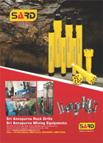 Rock Tools - Rock Tools Directory February 2019 page 25