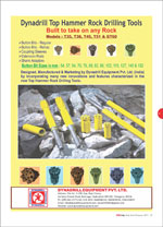 Rock Tools - Rock Tools Directory February 2019 page 31