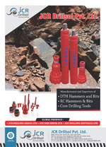Rock Tools - Rock Tools Directory February 2019 page 37