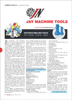 Rock Tools - Rock Tools Directory February 2019 page 38