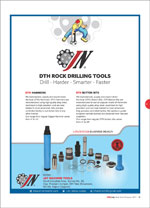 Rock Tools - Rock Tools Directory February 2019 page 39
