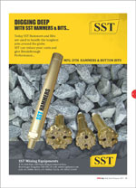 Rock Tools - Rock Tools Directory February 2019 page 43