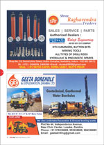 Rock Tools - Rock Tools Directory February 2019 page 44